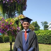Chemistry Graduate offering Science, Maths and English tuition up to a GCSE level and Chemistry up to A-Level in London, Barnet