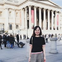 Chemistry PhD student (Imperial College London )offer tutoring in Chinese,Chemistry,Math and Physics in London