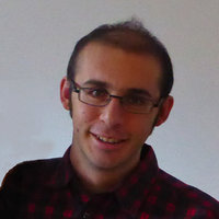 Chemistry PhD student with 5-6 years tutoring experience offering Chemistry, Physics and Maths in Edinburgh