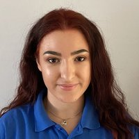 Chemistry student offering high quality Maths lessons up to Alevels in London