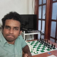 Chess For a Brilliant Brains. online teaching and visiting and group classes at colombo srilanka