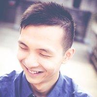 Chi yuen