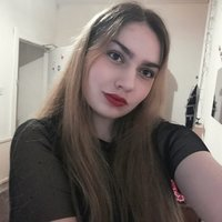 Chill computer science student with good knowledge of maths and some programming languages could also help with learning polish if interested.