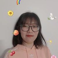 Chinese international student (have translation experience )offering Chinese language lessons in Glasgow