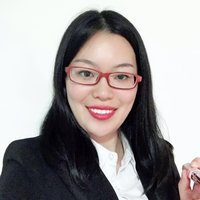Chinese Language and Literature graduate who holds 2.1 bachelor degree offering Mandarin lessons in Newcastle.