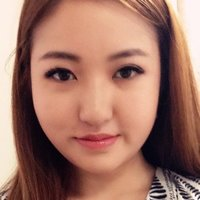 Chinese native speaker with MSc International Public Policy, and worked at the UN