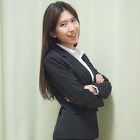 Chinese native speaker with 4 years' study of Chinese International Teaching offering all-age lessons