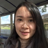 Chinese native speaking Offering Chinese learning journey-Level up to university level in Glasgow