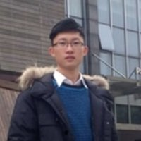 Chinese postgraduate students offering oral and written normal Chinese lesson in Glasgow