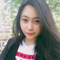 Chinese student doing Education with psycology providing Mandarin and Cantonese sessions in Bath