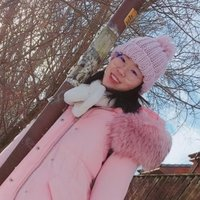 Chinese student studying in top UK uni offering Maths class up to A2 Level and Mandarin