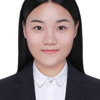 Chinese student with standard Mandarin offering various and interesting Chinese lessons in London