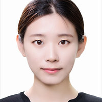 Chinese teach and master degree, born in henan, china now in london.