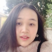 Chinese teacher with working experience in China and UK could give Chinese classes in Bristol.