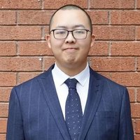 Chinese university student/ Tutor/ IB Graduates in Chinese Mandarian learning and IB Chinese in Coventry