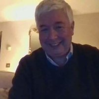 Chris - Exeter -German German tutor in the Exeter area for all levels