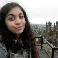 Ciao, I am a native graduate in Foreign Languages giving Italian classes in Manchester