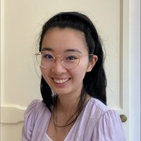 Cindy - Central Hounslow - Classical Guitar