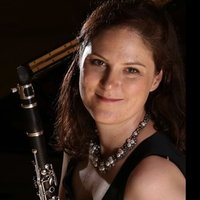 Clarinettist with an MA in musical performance offers tuition in the Colchester area