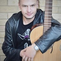 Classical and accoustic guitar lessons, Ukulele lessons, I will help you pass all levels of ABRSM exams.