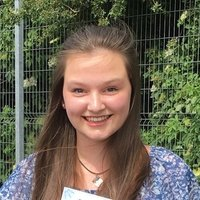 Classical Studies student from Royal Holloway University of London offering to help GCSE students.​