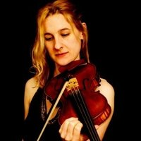 Classical Violin Teacher in Cheam - Olivia Moore