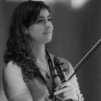 Classically trained folk fiddler, experienced teacher with holistic approach to teaching to develop functional and solid musicianship