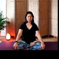 CNHC Registered Yoga Therapist, UK qualified Yoga Teacher, Wellbeing and Mindfulness Professional