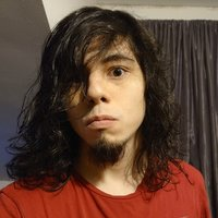 Colombian games technology student currently living in UK with a passion for Spanish literature.
