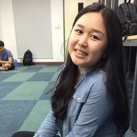 Come learn Chinese - Chinese Tutor by Chelsea the Chinese Malaysian Girl