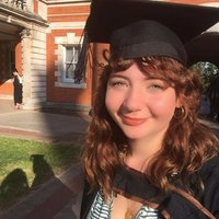 Comparative Literature and Culture Graduate looking to share a joy of literature