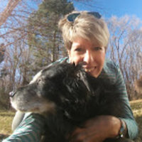 Compassionate & Professional Animal Communicator helping you to better understand your pets.