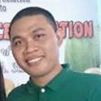 1. competitive english teacher, in the Philippines Mindanao, south cotabato, ,