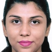 I completed Diploma in Computer Science and also I have 5 years Experience of teaching. I Would Love to see you in My class.