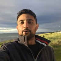 Computational architect and an entrepreneur, inspiring and getting inspired. Get in touch and ask if we can devise a plan to reach your goal