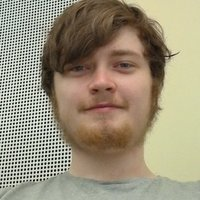 Computer Games Programming Student willing to teach Game Development in Derby City