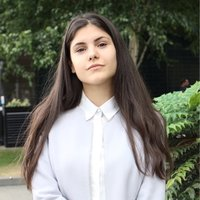 Computer Science undergraduate student offering Maths, English & Bulgarian lessons in Guildford!