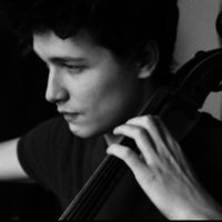 Concert cellist with11years playing experience offering private tutoring for intermediate/beginner players in London