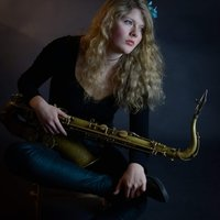 Conservatoire graduate offering saxophone, woodwind and piano lessons for a variety of levels!