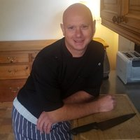 Cookery Teacher with 25 years experience as a chef and teacher. Cert ed qualified
