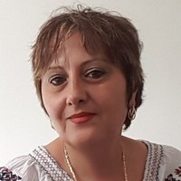 Counsellor with experience, gives life coaching and counselling lessons in London city.