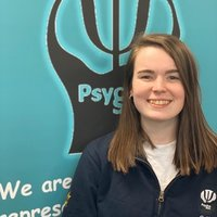 Current final year university psychology Student offering psychology A-level lessons in Nottingham