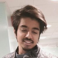 Current UofG undergraduate Engineering student from Pakistan teaching mathematics and Physics in Glasgow