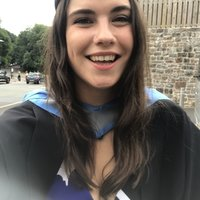 A current MA Directing student at LAMDA running English and Drama tuition in London with a first class degree from Exeter University.
