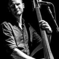 Dan Ezard Bmus Hons, Leeds College of Music, Windsor Bass, Double Bass and Guitar Lessons