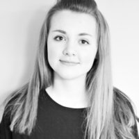 Dance and Musical Theatre student based in Chichester offering lessons in singing, dance and performance
