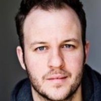 Daniel, Acting and Modern Languages tutor in Wimbledon: LAMDA-trained professional actor and linguist based in south-west London, available to tutor all levels, ages and interests.
