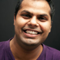 Dave Kumar - Chelsea - Resource Managment Dissertation, PhD Thesis, Essay & Assignment Editing Proofreading Writer