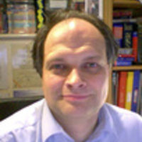 David - Abingdon - Spanish