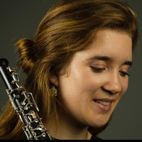 Dedicated and enthusiastic oboe teacher based around Bournemouth, UK, and Amsterdam, NL